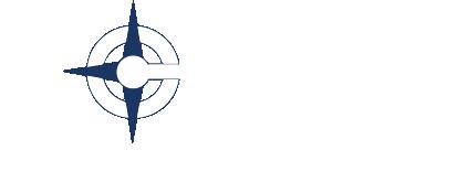 Focus-Logo-White-Blue@0.5x-1